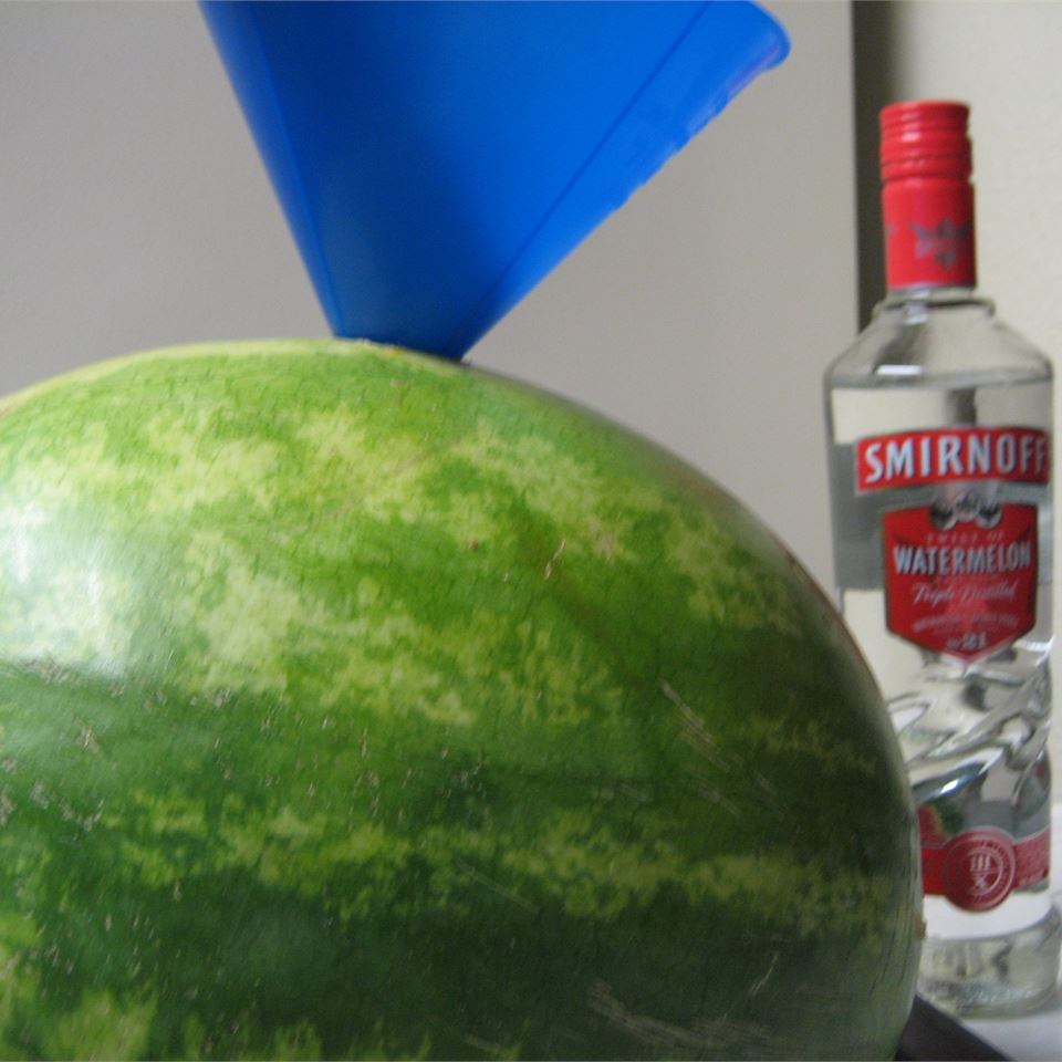 Adult Watermelon for BBQ's mjhutch