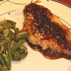 Balsamic Chicken Breasts elinor3