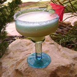 Yummy Margaritas GLP