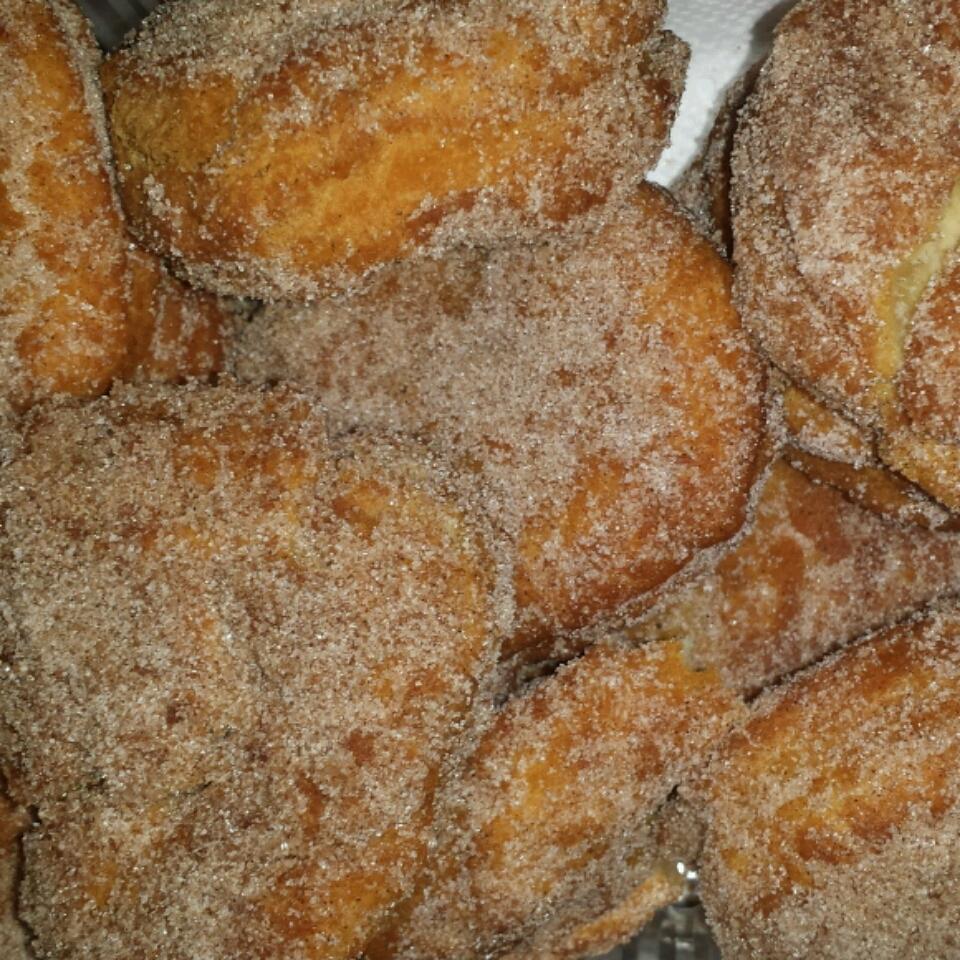 Cake Doughnuts eva