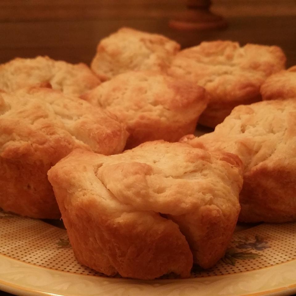 Easy Biscuits bigjb75mb