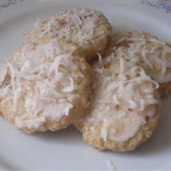 Good Cookies I Caroline
