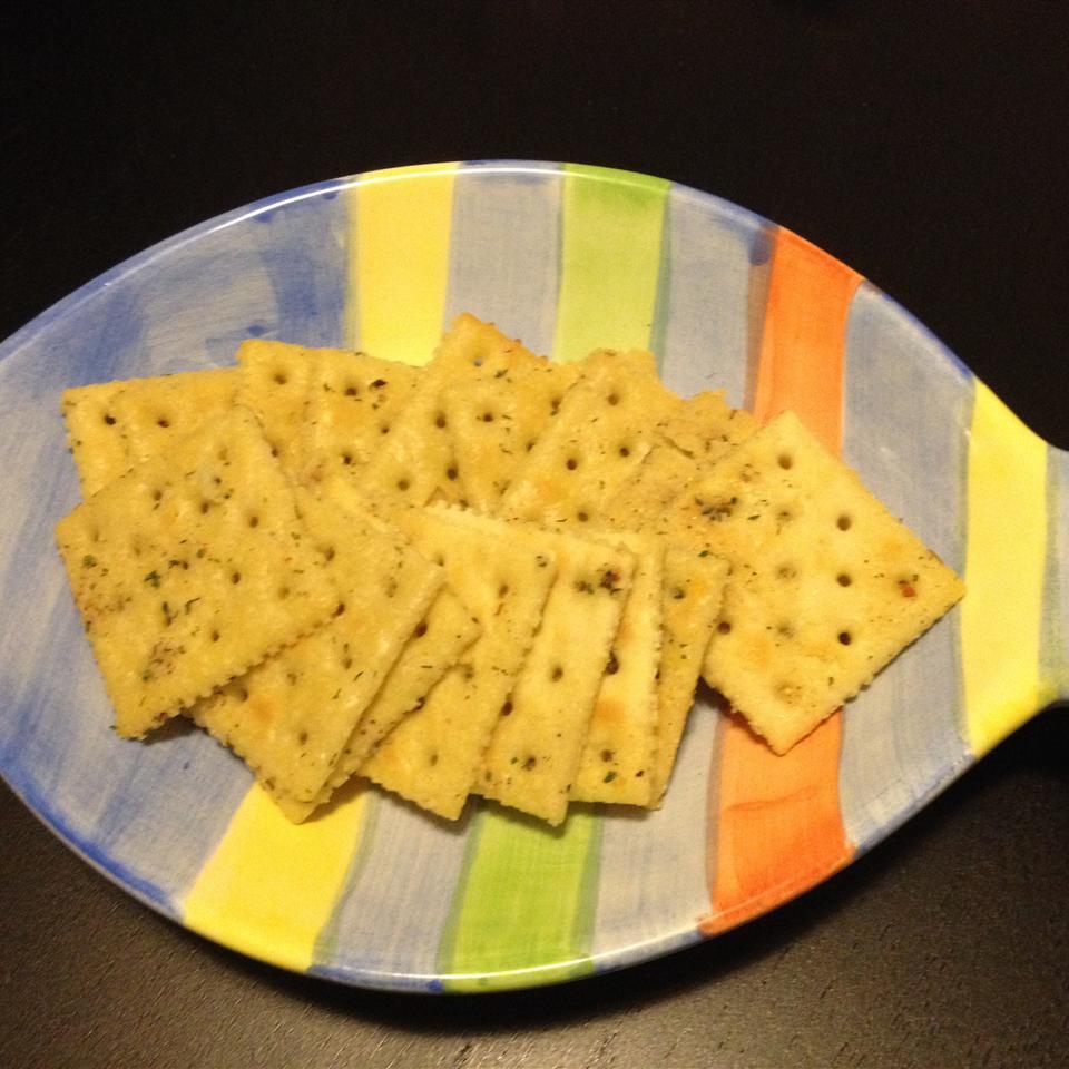 Alabama Fire Crackers