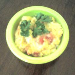 Apricot Lentil Soup Nancey Malone Cassalia