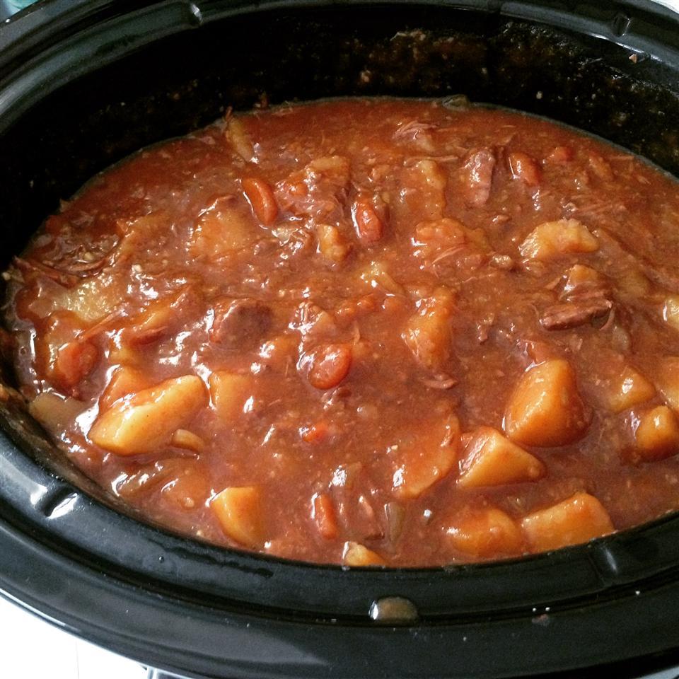 Irish Beef Stew deshields54