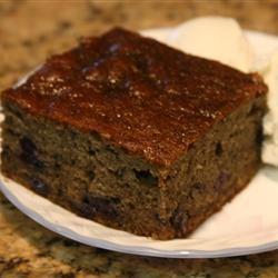Pie Cake Tom Wyant