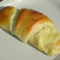 Cheese Filling