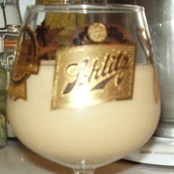 Cocoa Coffee Milkshake Sarah Jo