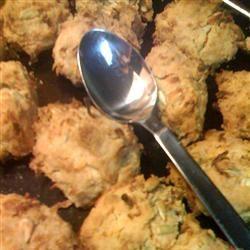South Dakota Sunflower Seed Cookies pamflynow