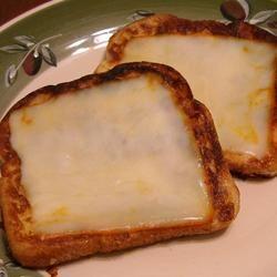 German French Toast ~TxCin~ILove2Ck