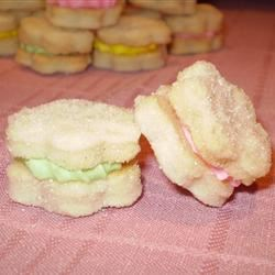 Cream Wafers Muffinmom