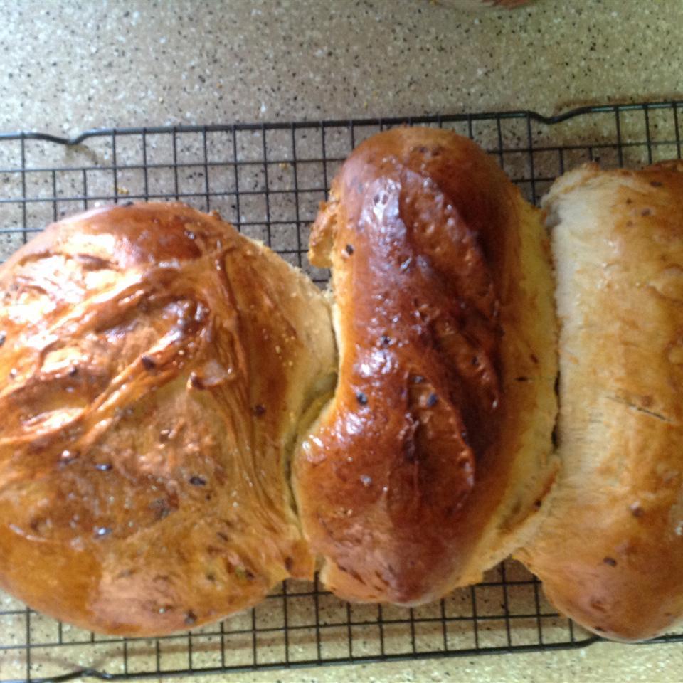 Seeduction Bread Membership
