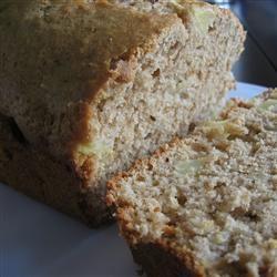 Amish Friendship Bread I