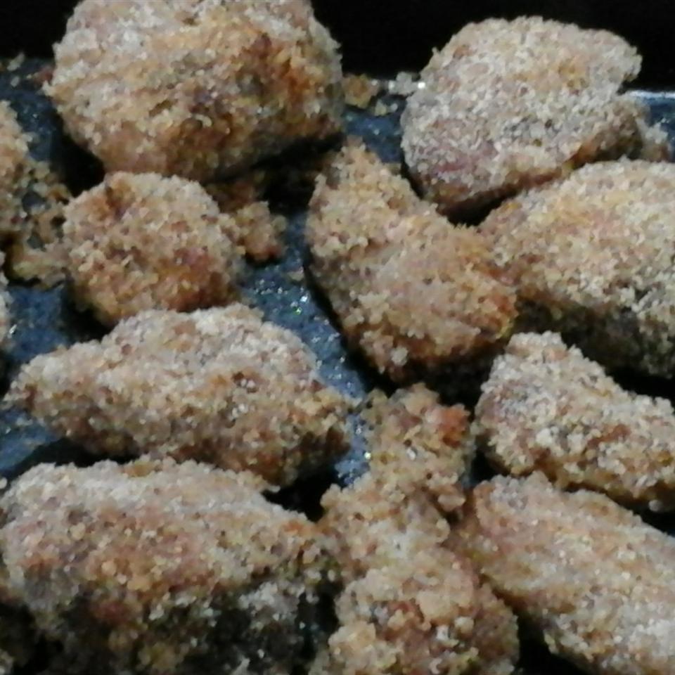 Amazing Chicken Shadha Ali