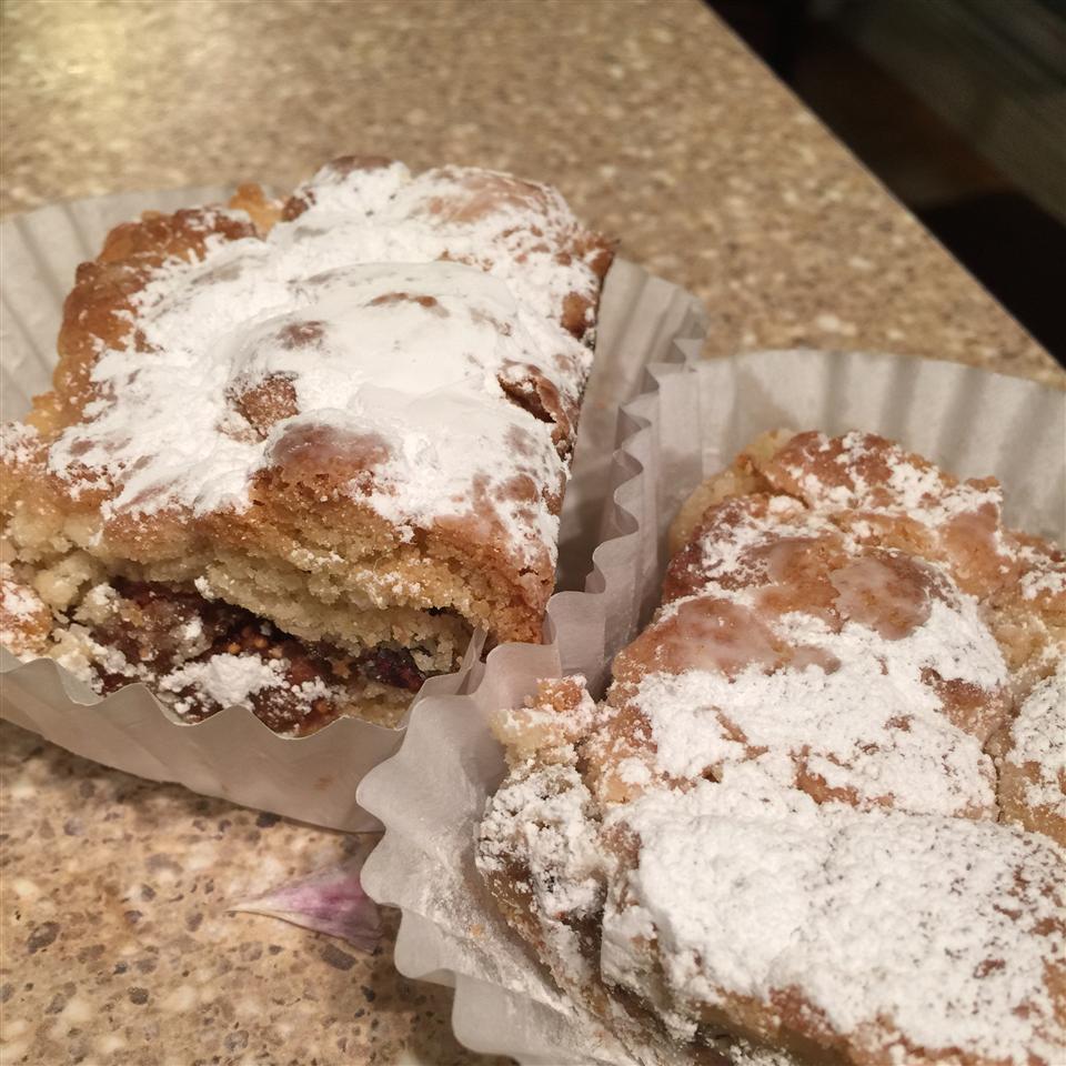 Fig Cookies santiagooo