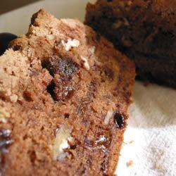 Old Fashioned Crumb Cake foodaholic