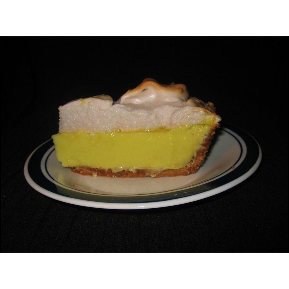 Lime Meringue Pie Bollinger57