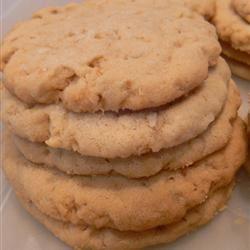 Good Cookies I