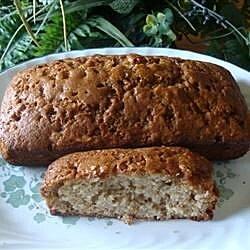 amish friendship bread iii recipe