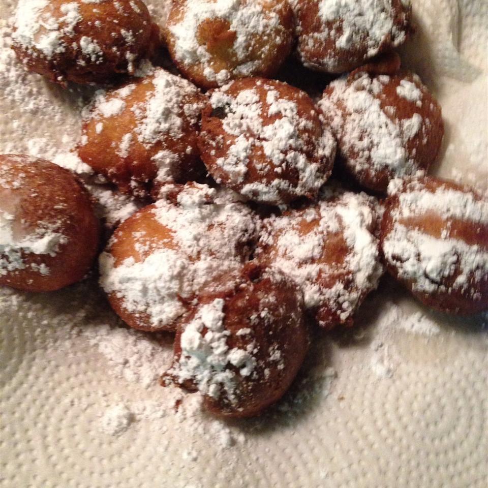 Deep Fried Oreos® elisesongzxO
