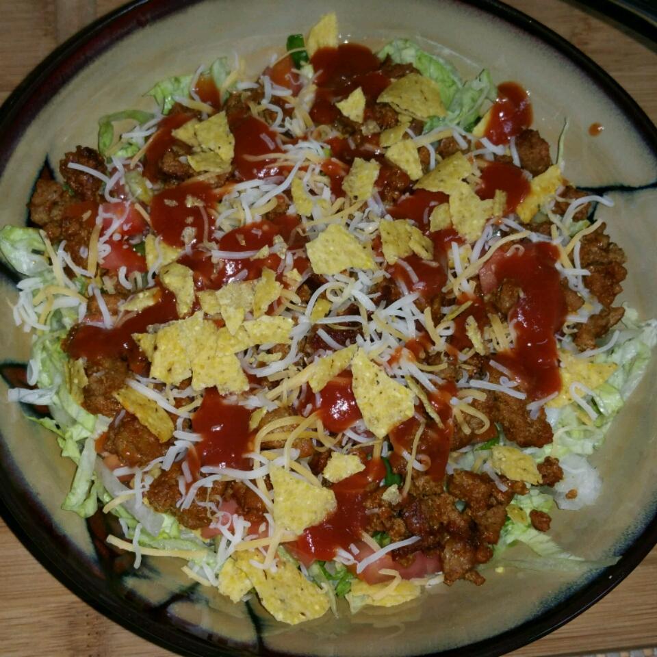 Taco Meat lgiraudy