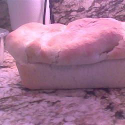 Amish Bread ashleynicole