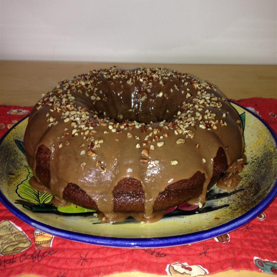 Coco Cola Cake bmg2479