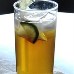 Mrs. Baxton's Long Island Iced Tea KevinW