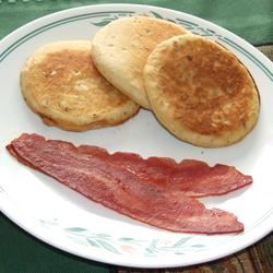 Easy Pancakes Foodie Family
