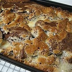 hurricane cake recipe