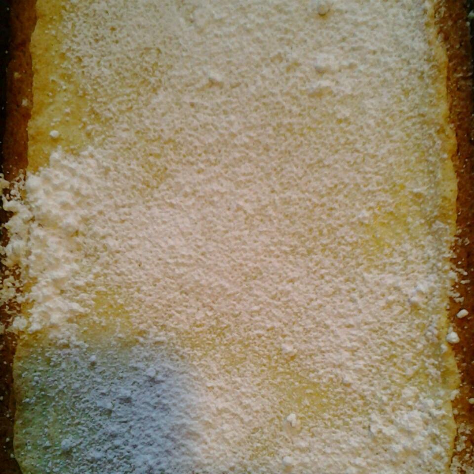 Ooey Gooey Butter Cake Pearson8