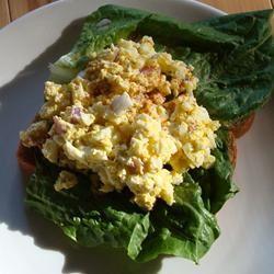 Egg Salad I