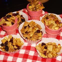 Sweet Party Mix Beth Zelle
