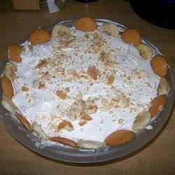 Banana Pudding III T's WifeCanCook