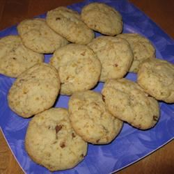 World's Best Cookie Dave W.