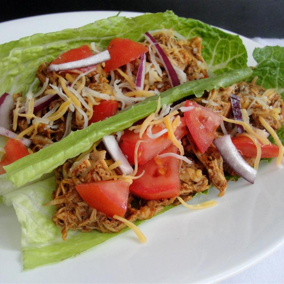 Homemade Taco Seasoning Rock_lobster