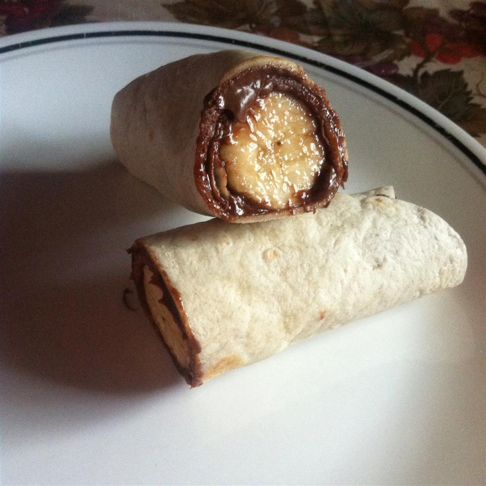 Nutella® Roll Up b___ox