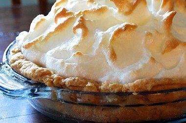 Bev S Chocolate Pie Recipe Allrecipes Com Allrecipes