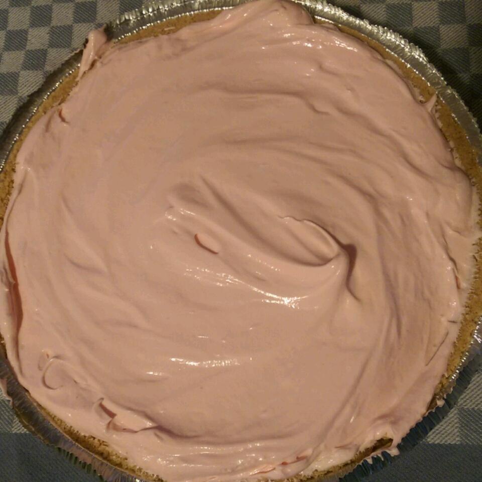 Coolaid Pie Megan Carothers