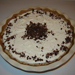 Mississippi Mud Pie II Bev511