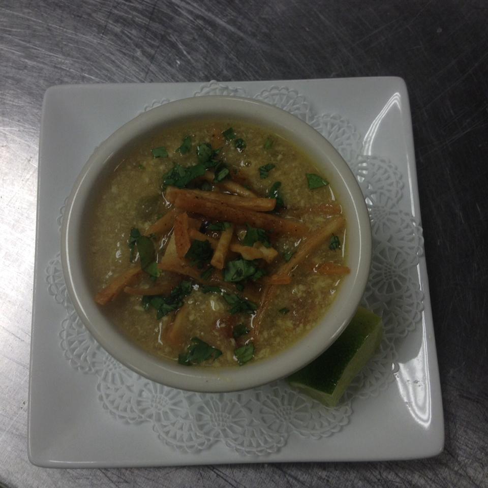 Tortilla Soup I jtmoney386