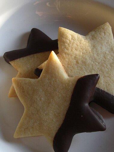 Mrs Fields Sugar Cookies Recipe Allrecipes