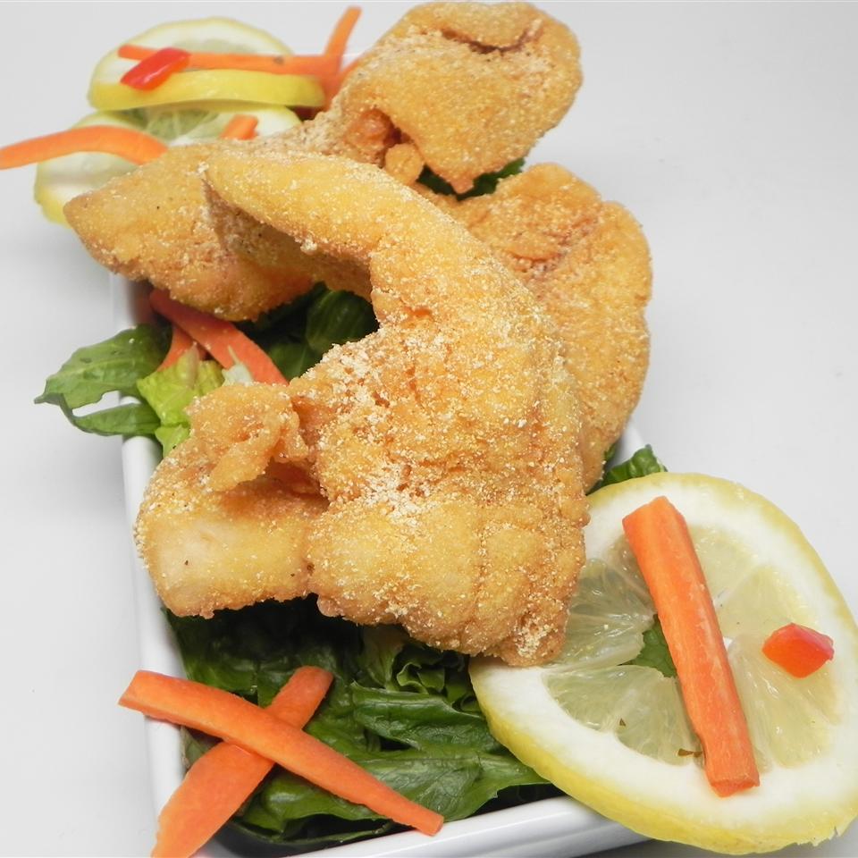 Southern Fried Catfish Soup Loving Nicole