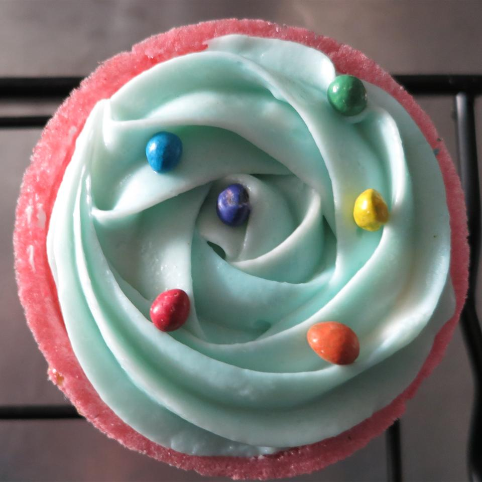 Cakes In A Cone filizdt