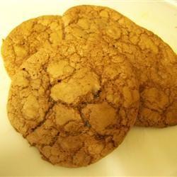 Chocolate Chip Cookies V ja7887
