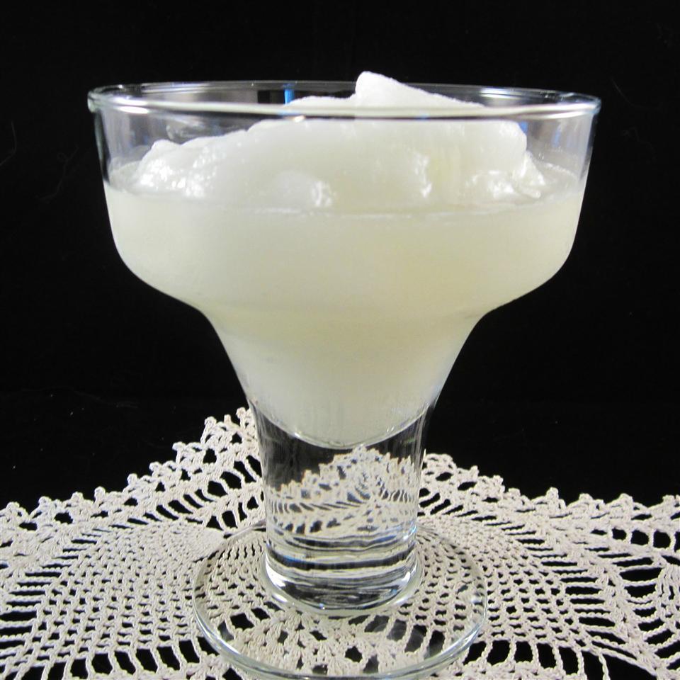 Easy Frozen Margaritas Deb C