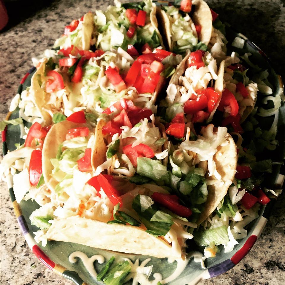Grilled Tomato Salsa BIGDADDY1IL