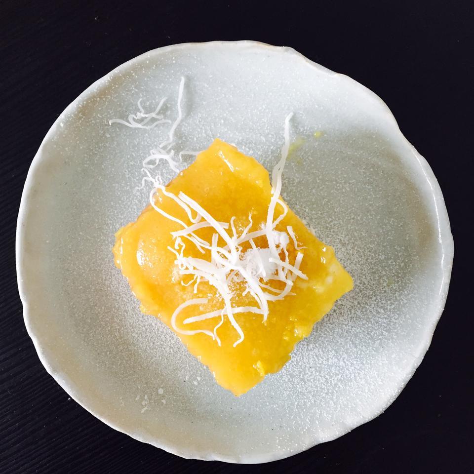 Chef John's Lemon Bars aviva1_1