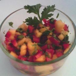 Mango Relish ~S~