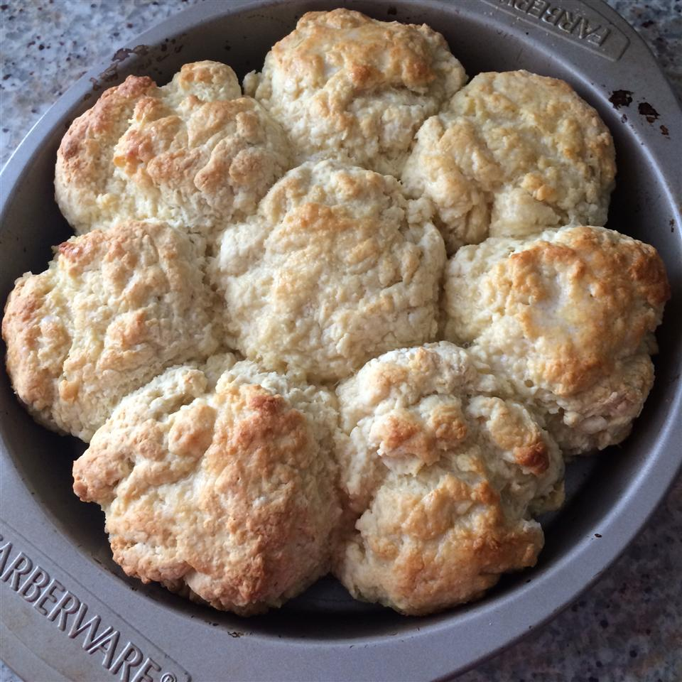 Cathead Biscuits StephW